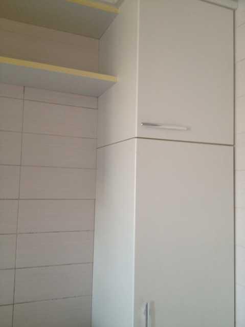 IMG_9483 - Apartamento 2 quartos para venda e aluguel Praça Seca, Rio de Janeiro - R$ 220.000 - FRAP20998 - 16