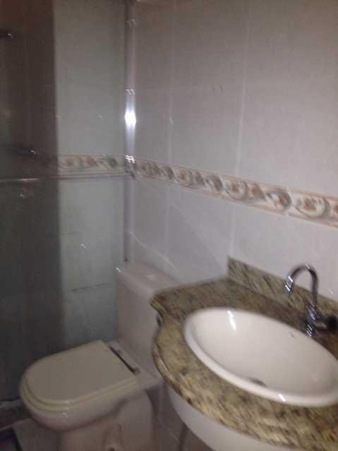 IMG_9484 - Apartamento 2 quartos para venda e aluguel Praça Seca, Rio de Janeiro - R$ 220.000 - FRAP20998 - 12