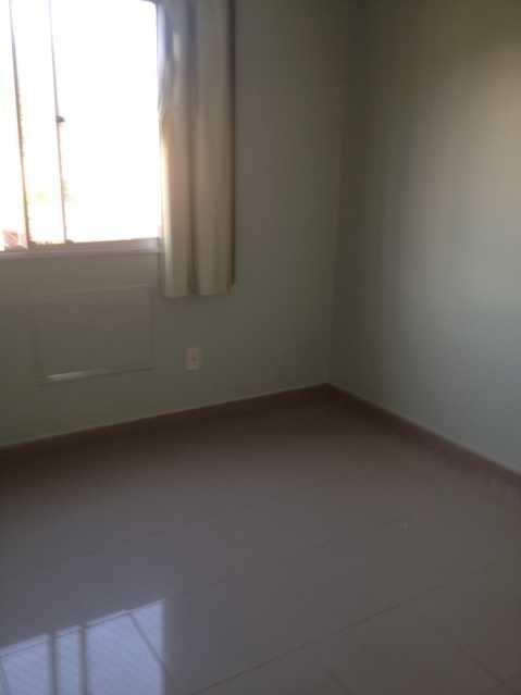 IMG_9486 - Apartamento 2 quartos para venda e aluguel Praça Seca, Rio de Janeiro - R$ 220.000 - FRAP20998 - 8