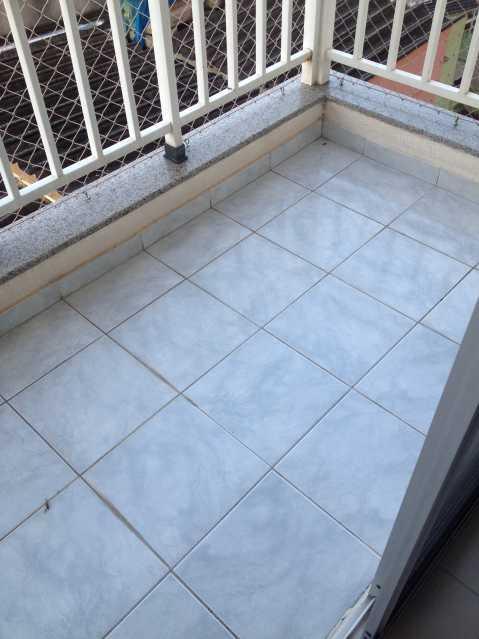 IMG_9490 - Apartamento 2 quartos para venda e aluguel Praça Seca, Rio de Janeiro - R$ 220.000 - FRAP20998 - 3