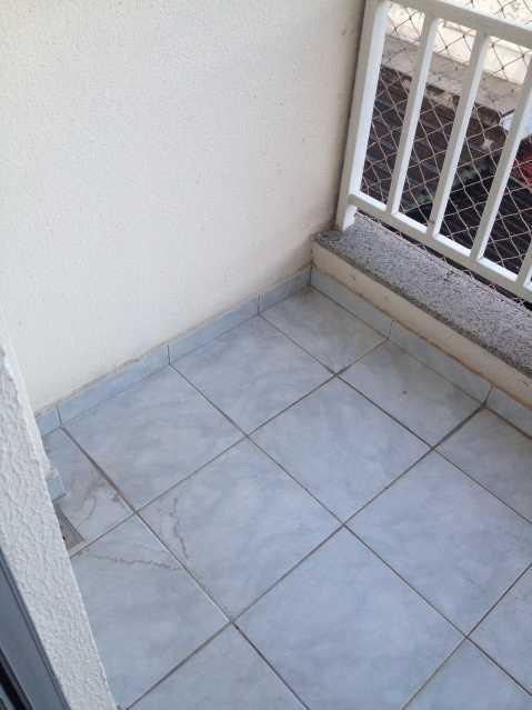 IMG_9492 - Apartamento 2 quartos para venda e aluguel Praça Seca, Rio de Janeiro - R$ 220.000 - FRAP20998 - 4
