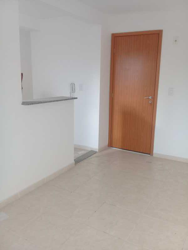 20180417_162700 - Apartamento À VENDA, Pechincha, Rio de Janeiro, RJ - FRAP21001 - 1