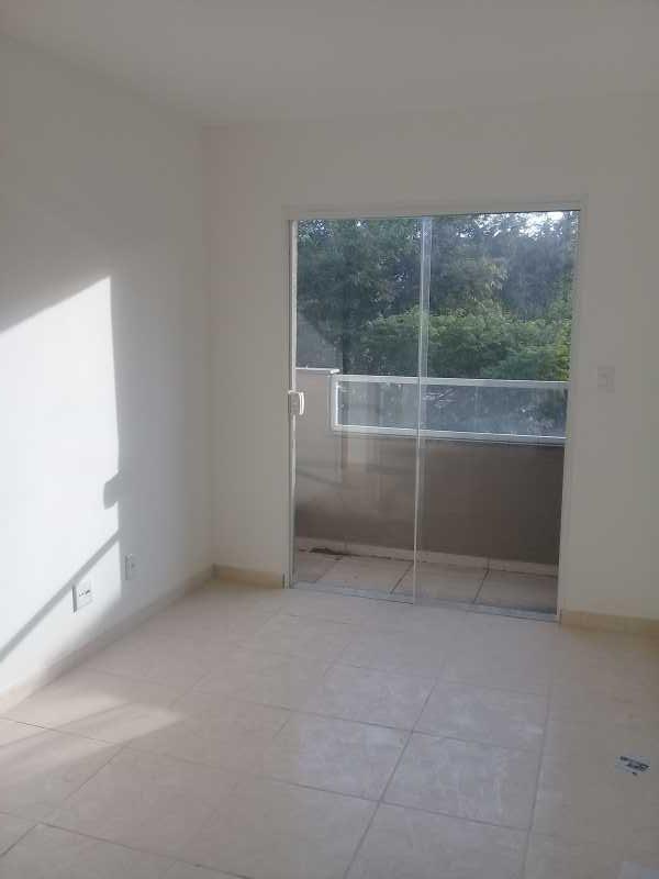 20180417_162734 - Apartamento À VENDA, Pechincha, Rio de Janeiro, RJ - FRAP21001 - 3