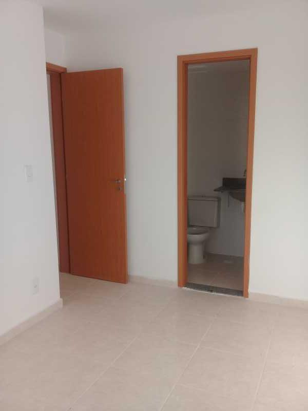 20180417_163301-1 - Apartamento À VENDA, Pechincha, Rio de Janeiro, RJ - FRAP21001 - 7