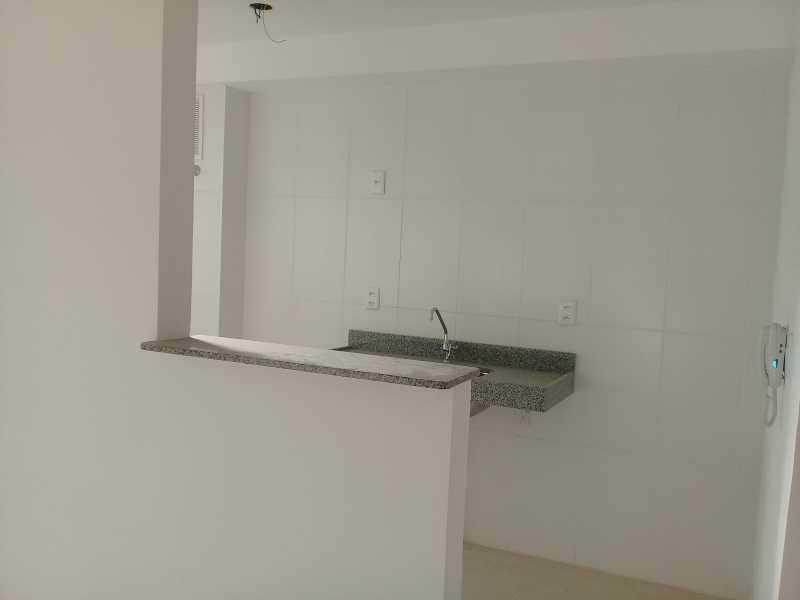 20180417_163455 - Apartamento À VENDA, Pechincha, Rio de Janeiro, RJ - FRAP21001 - 10