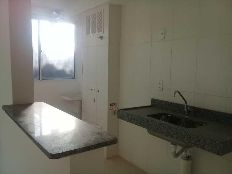 20180417_163502 - Apartamento À VENDA, Pechincha, Rio de Janeiro, RJ - FRAP21001 - 11
