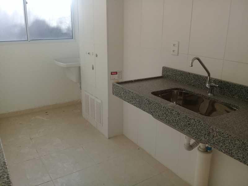 20180417_163513 - Apartamento À VENDA, Pechincha, Rio de Janeiro, RJ - FRAP21001 - 12