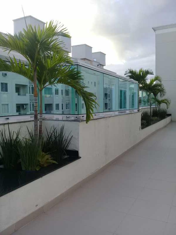 20180417_171115 - Apartamento À VENDA, Pechincha, Rio de Janeiro, RJ - FRAP21001 - 14