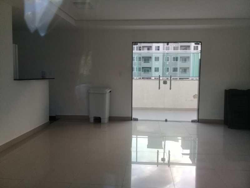 20180417_171203 - Apartamento À VENDA, Pechincha, Rio de Janeiro, RJ - FRAP21001 - 16