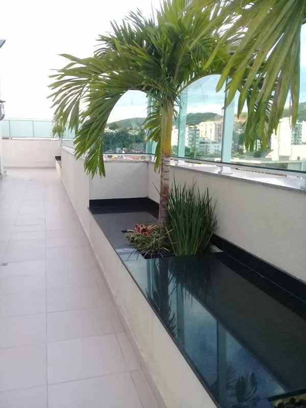20180417_171215 - Apartamento À VENDA, Pechincha, Rio de Janeiro, RJ - FRAP21001 - 15