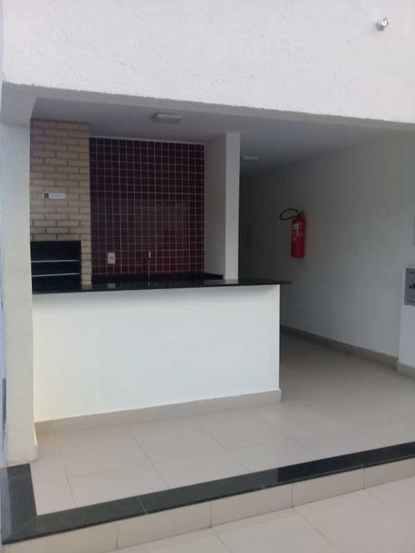 20180417_171245 - Apartamento À VENDA, Pechincha, Rio de Janeiro, RJ - FRAP21001 - 17