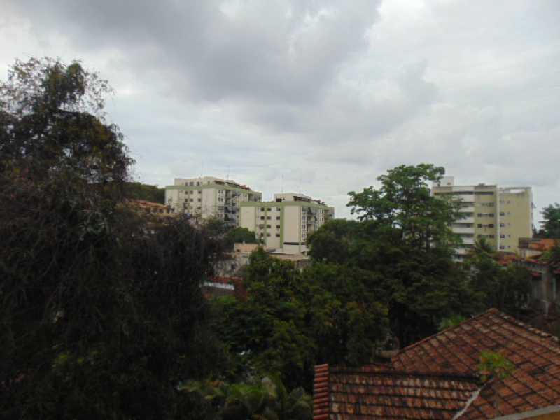 04 - Apartamento À VENDA, Pechincha, Rio de Janeiro, RJ - FRAP21004 - 5