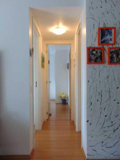 06 - Apartamento 2 quartos à venda Pechincha, Rio de Janeiro - R$ 350.000 - FRAP21004 - 7