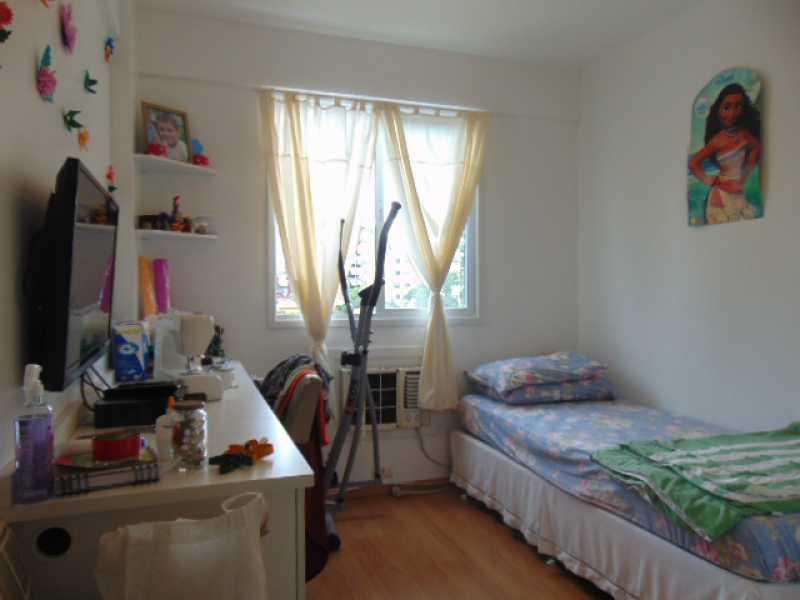 07 - Apartamento 2 quartos à venda Pechincha, Rio de Janeiro - R$ 350.000 - FRAP21004 - 8