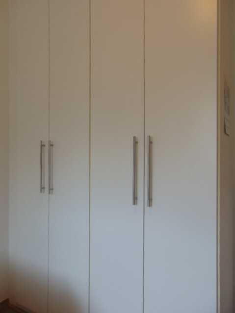08 - Apartamento 2 quartos à venda Pechincha, Rio de Janeiro - R$ 350.000 - FRAP21004 - 9