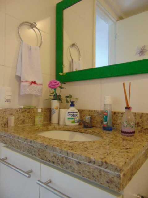 10 - Apartamento 2 quartos à venda Pechincha, Rio de Janeiro - R$ 350.000 - FRAP21004 - 11