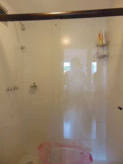11 - Apartamento À VENDA, Pechincha, Rio de Janeiro, RJ - FRAP21004 - 12