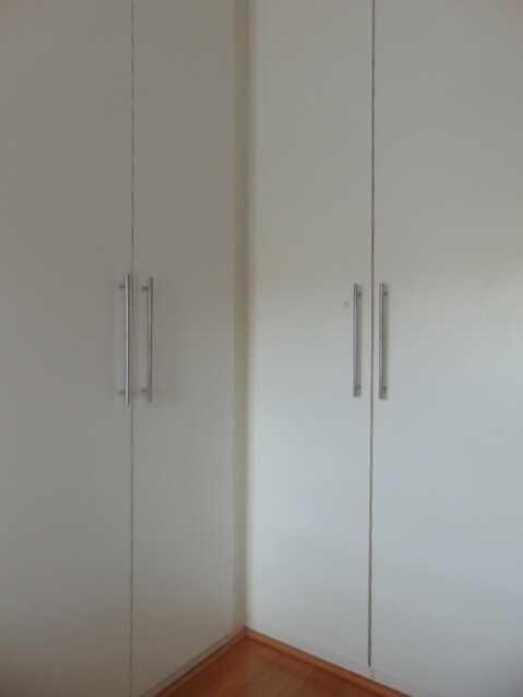 13 - Apartamento 2 quartos à venda Pechincha, Rio de Janeiro - R$ 350.000 - FRAP21004 - 14