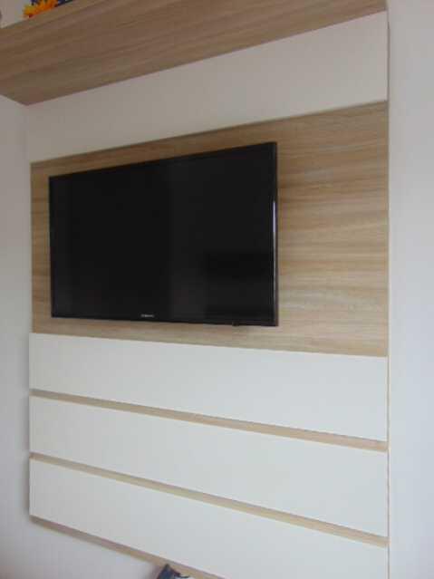 14 - Apartamento 2 quartos à venda Pechincha, Rio de Janeiro - R$ 350.000 - FRAP21004 - 15