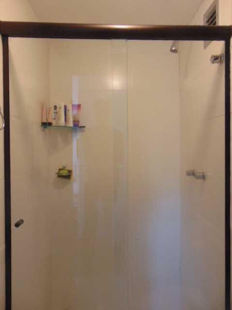 17 - Apartamento 2 quartos à venda Pechincha, Rio de Janeiro - R$ 350.000 - FRAP21004 - 18