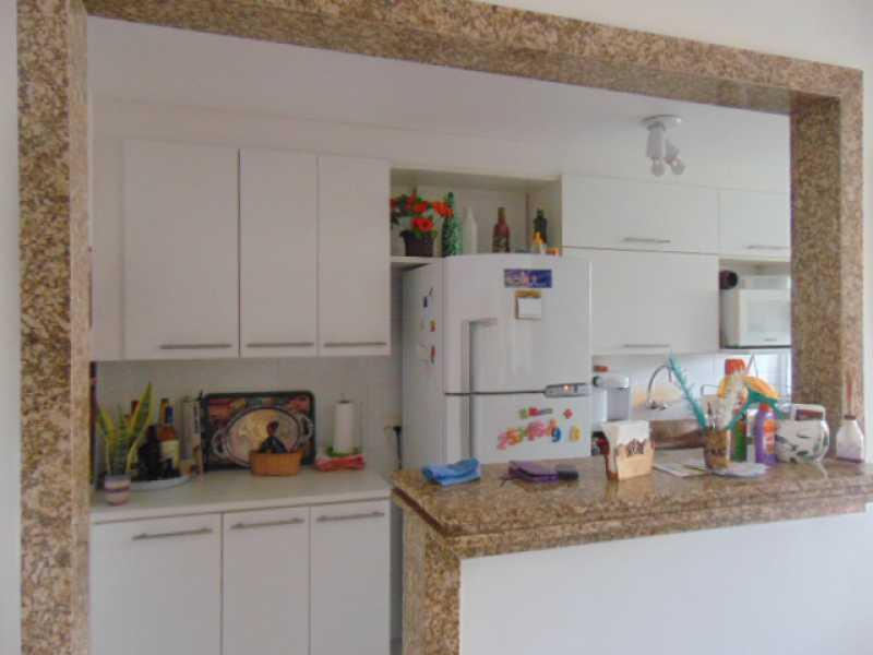 18 - Apartamento 2 quartos à venda Pechincha, Rio de Janeiro - R$ 350.000 - FRAP21004 - 19
