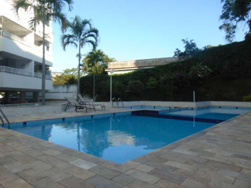 21 - Apartamento À VENDA, Pechincha, Rio de Janeiro, RJ - FRAP21004 - 22