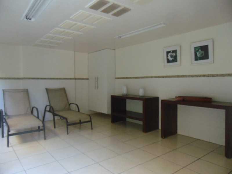 22 - Apartamento 2 quartos à venda Pechincha, Rio de Janeiro - R$ 350.000 - FRAP21004 - 23