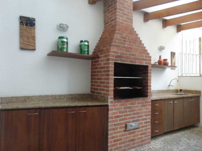 23 - Apartamento 2 quartos à venda Pechincha, Rio de Janeiro - R$ 350.000 - FRAP21004 - 24