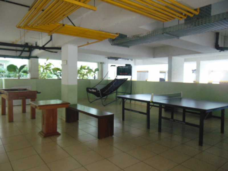 26 - Apartamento 2 quartos à venda Pechincha, Rio de Janeiro - R$ 350.000 - FRAP21004 - 27