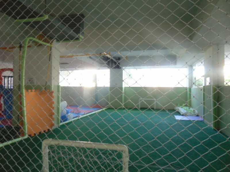28 - Apartamento 2 quartos à venda Pechincha, Rio de Janeiro - R$ 350.000 - FRAP21004 - 29