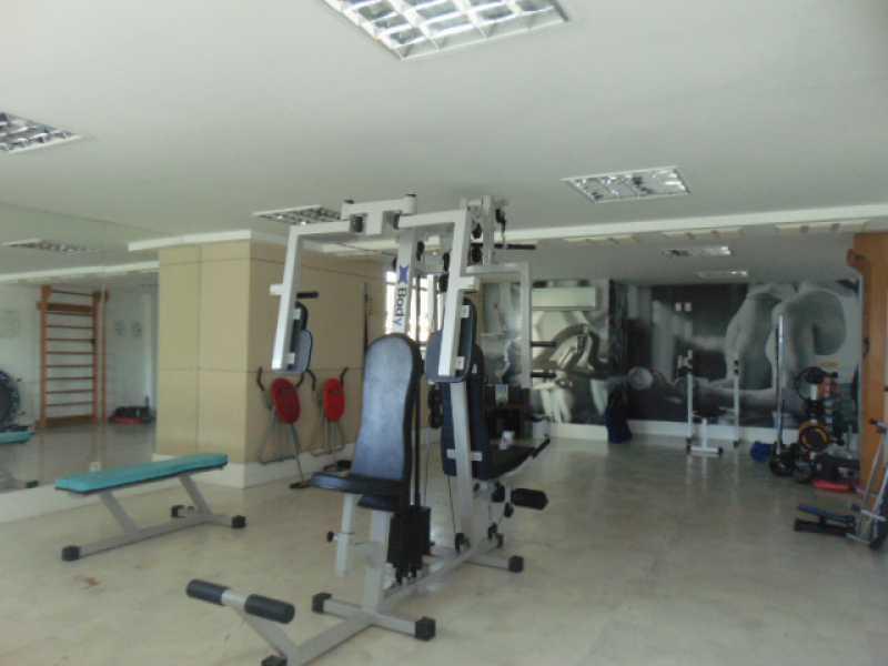 29 - Apartamento À VENDA, Pechincha, Rio de Janeiro, RJ - FRAP21004 - 30
