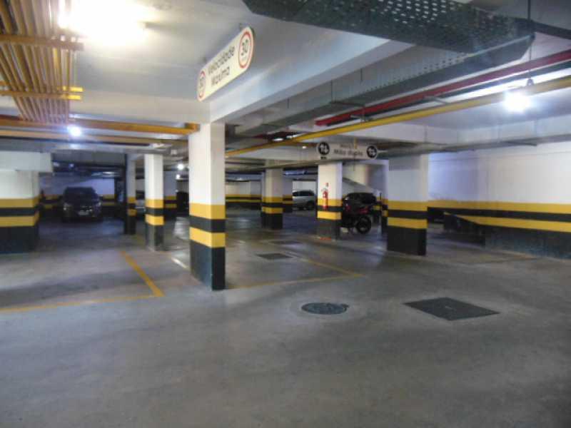 30 - Apartamento 2 quartos à venda Pechincha, Rio de Janeiro - R$ 350.000 - FRAP21004 - 31