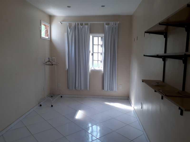 14 - Casa À Venda - Anil - Rio de Janeiro - RJ - FRCA40010 - 15