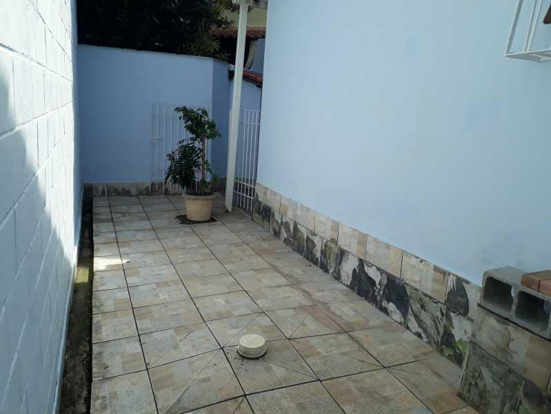20180423_104315 - Casa À Venda - Anil - Rio de Janeiro - RJ - FRCA40010 - 21