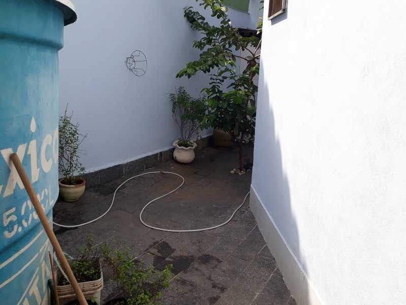 20180423_104451 - Casa À Venda - Anil - Rio de Janeiro - RJ - FRCA40010 - 26