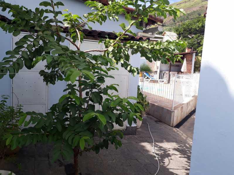 20180423_104501 - Casa À Venda - Anil - Rio de Janeiro - RJ - FRCA40010 - 27