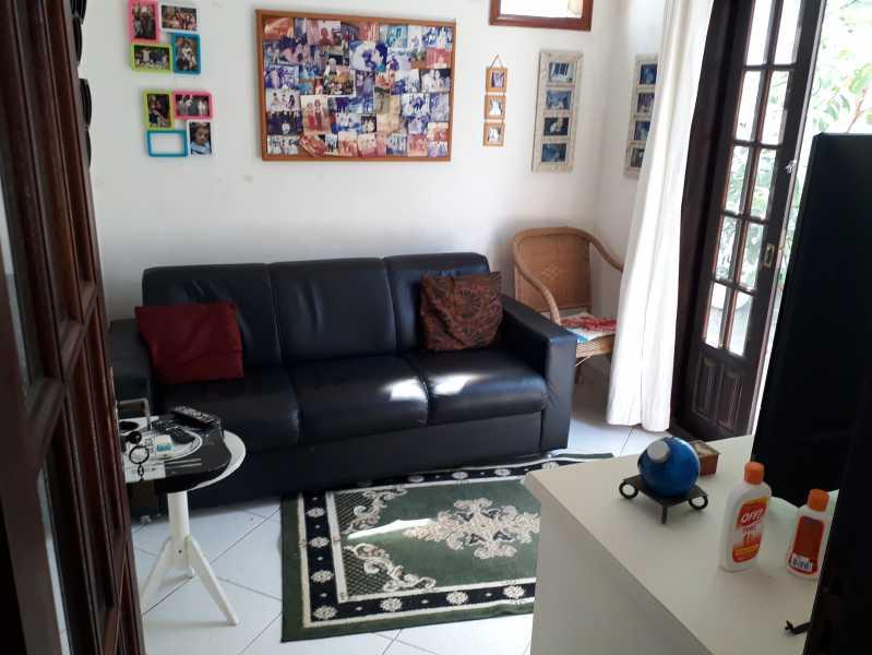 20180423_104626 - Casa À Venda - Anil - Rio de Janeiro - RJ - FRCA40010 - 24