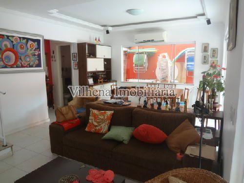FOTO2 - Casa em Condominio À VENDA, Vargem Pequena, Rio de Janeiro, RJ - F130372 - 3