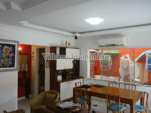 FOTO4 - Casa em Condominio À VENDA, Vargem Pequena, Rio de Janeiro, RJ - F130372 - 5