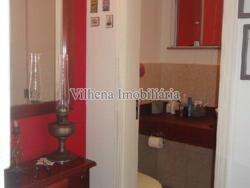 FOTO5 - Casa em Condominio À VENDA, Vargem Pequena, Rio de Janeiro, RJ - F130372 - 6