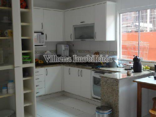 FOTO8 - Casa em Condominio À VENDA, Vargem Pequena, Rio de Janeiro, RJ - F130372 - 9