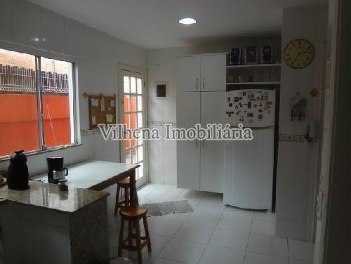 FOTO9 - Casa em Condominio À VENDA, Vargem Pequena, Rio de Janeiro, RJ - F130372 - 10