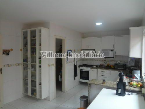 FOTO10 - Casa em Condominio À VENDA, Vargem Pequena, Rio de Janeiro, RJ - F130372 - 11