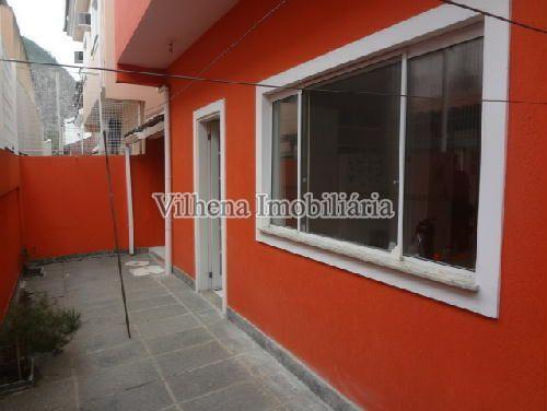 FOTO11 - Casa em Condominio À VENDA, Vargem Pequena, Rio de Janeiro, RJ - F130372 - 12
