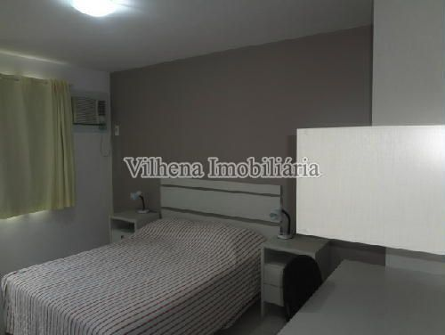FOTO12 - Casa em Condominio À VENDA, Vargem Pequena, Rio de Janeiro, RJ - F130372 - 13