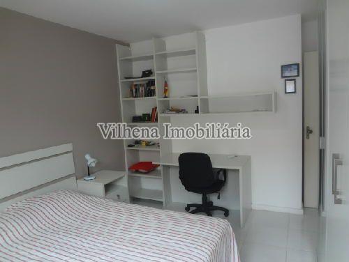 FOTO13 - Casa em Condominio À VENDA, Vargem Pequena, Rio de Janeiro, RJ - F130372 - 14
