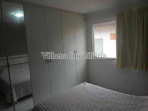 FOTO14 - Casa em Condominio À VENDA, Vargem Pequena, Rio de Janeiro, RJ - F130372 - 15