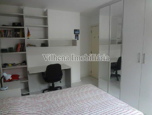 FOTO15 - Casa em Condominio À VENDA, Vargem Pequena, Rio de Janeiro, RJ - F130372 - 16