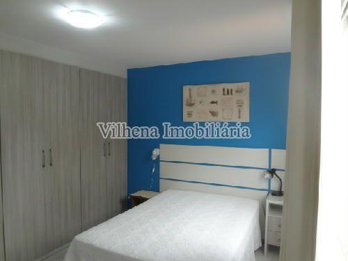 FOTO16 - Casa em Condominio À VENDA, Vargem Pequena, Rio de Janeiro, RJ - F130372 - 17