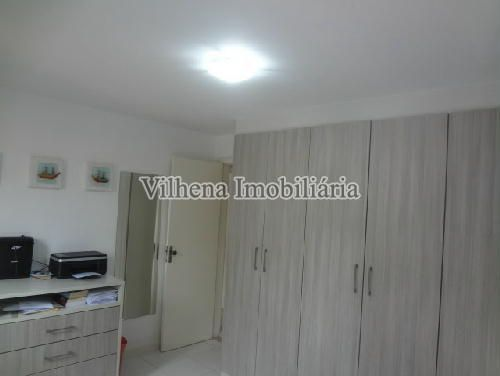 FOTO17 - Casa em Condominio À VENDA, Vargem Pequena, Rio de Janeiro, RJ - F130372 - 18